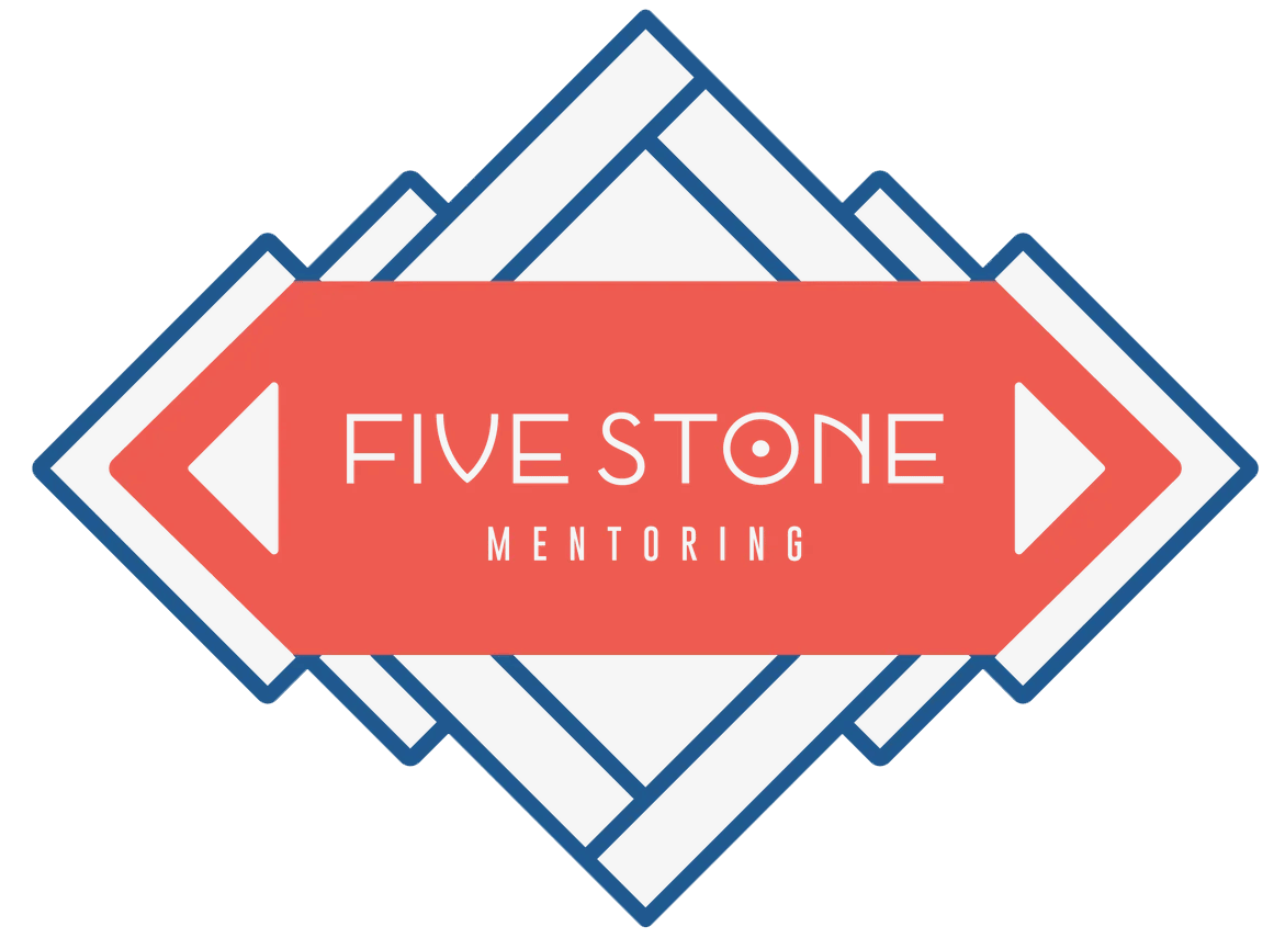Five Stones Consulting