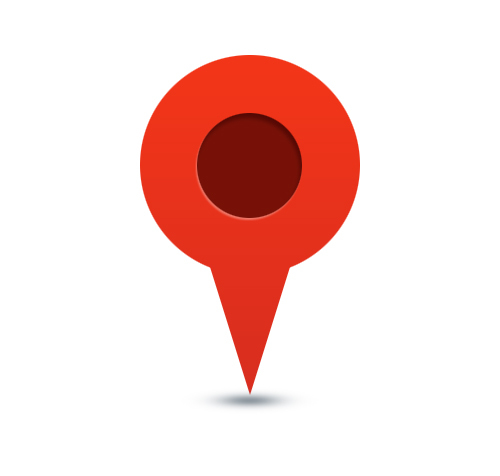 google location icon e125305333a8fc6793783409b19b13b4