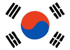 KoreaFlag