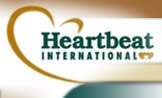 Heartbeat International Inc company