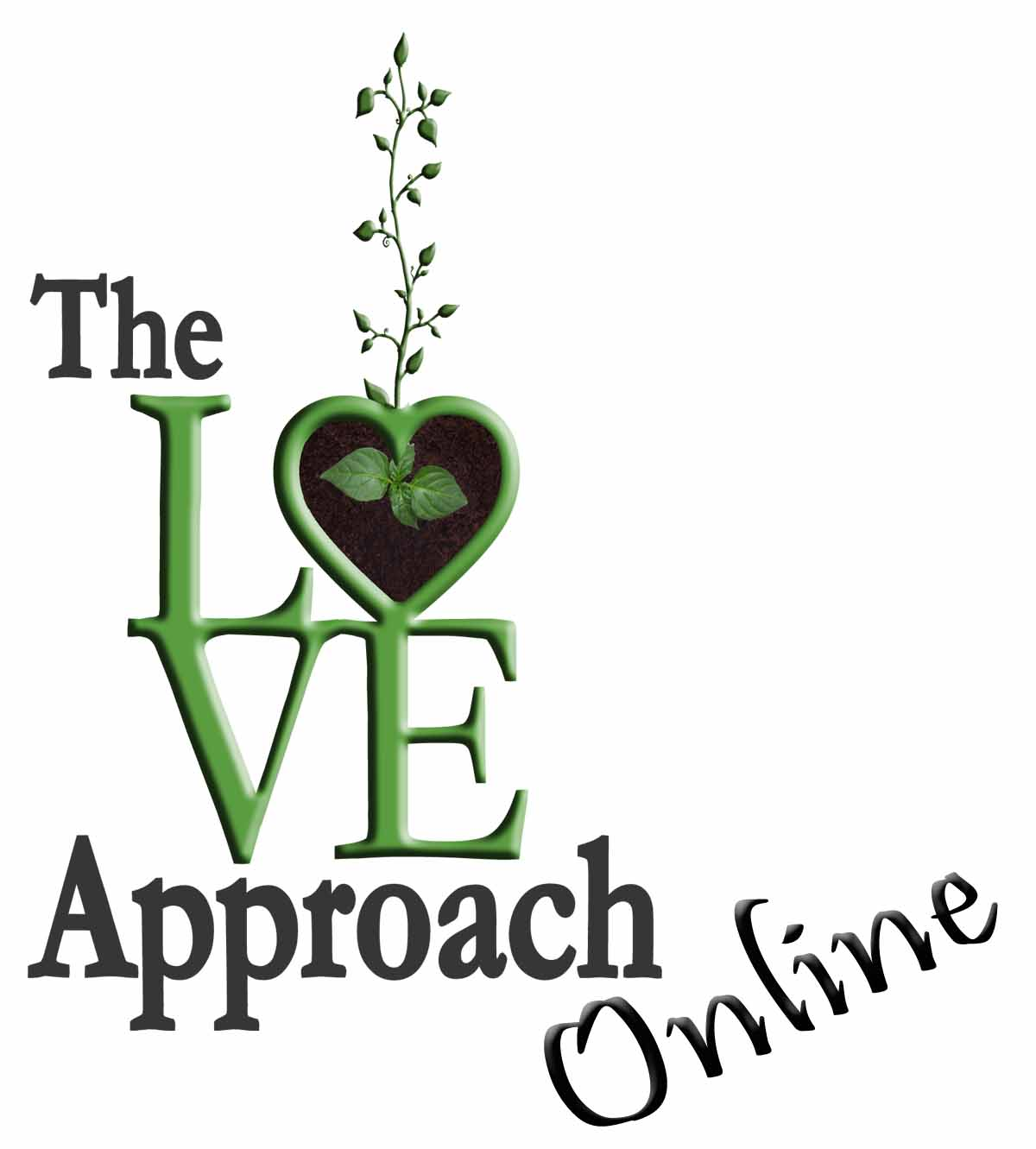 Love_Approach_LMS_Graphic