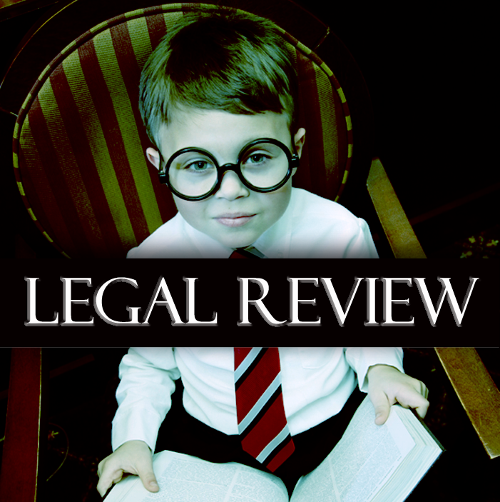 legalreview