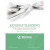 Banquet Planning From Scratch: Recipe for Success