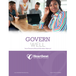 GOVERN Well