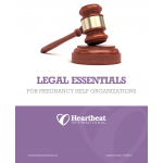 Legal Essentials