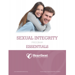 Sexual Integrity Program Essentials