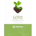 The LOVE Approach Leader's Guide