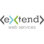 $25 Off Extend Website Set-Up Fee